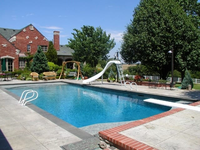 Things to Know Before Buying a Pool