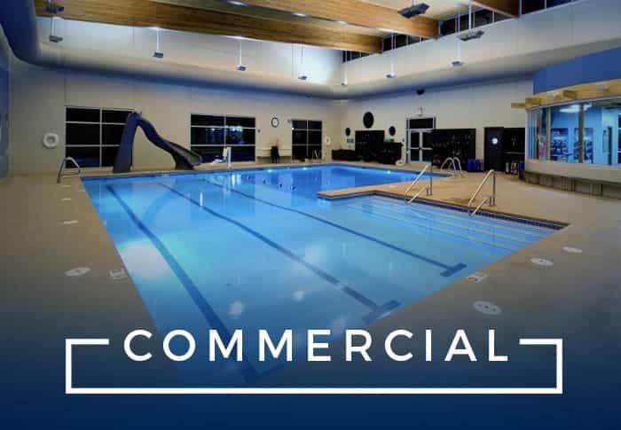 commercial portfolio thumb