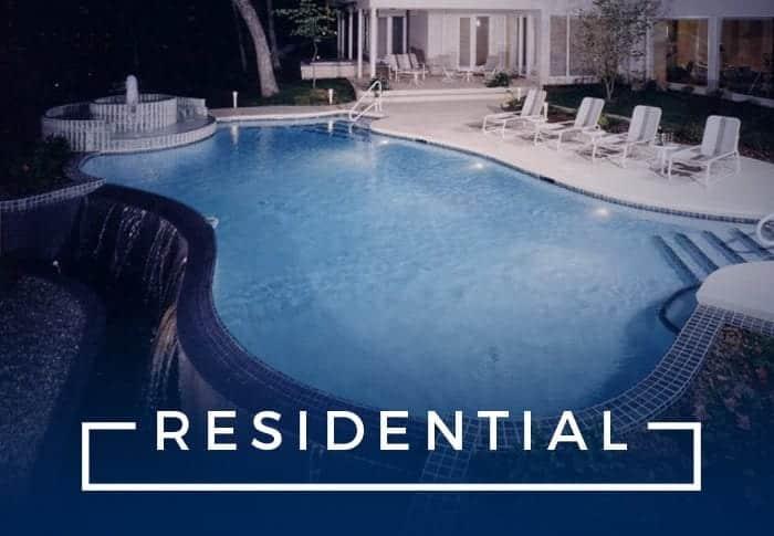 residential portfolio thumb